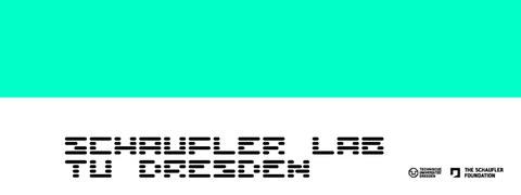 Schafler LAB Logo
