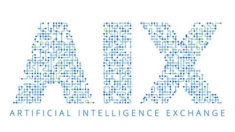 AIX 2021 Logo
