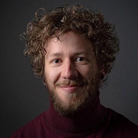 Felix Schmitt