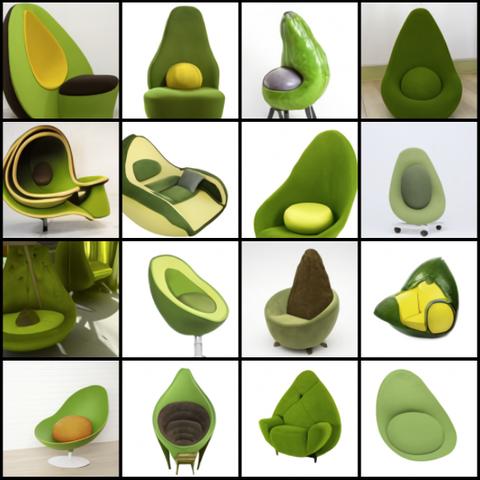 dall-e-avocado-armchair
