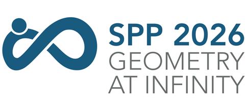 Logo SPP2026
