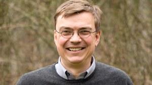 Andreas Thom