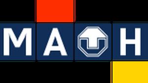 Logo Mathematik TU Dresden