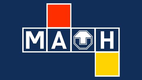 Logo_Mathematik
