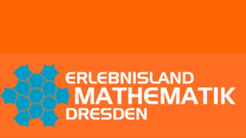 Logo der Technischen Sammlungen Dresden