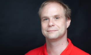 Martin Pietsch