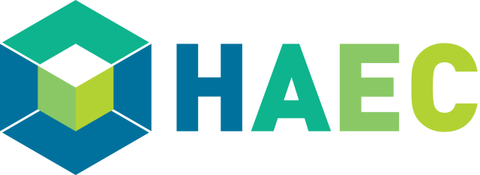 Logo HAEC