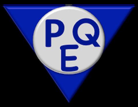 Logo_SFBTR96