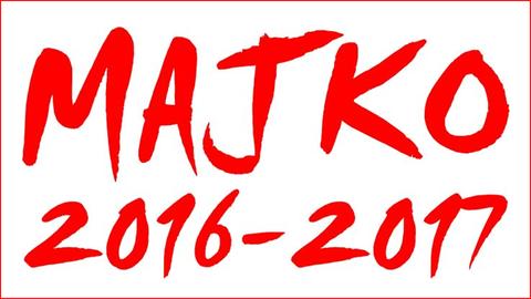 Logo_MaJKo2016