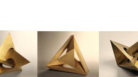 Geometrie-Symposium