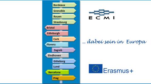 ECMI-ERASMUS-LOGO