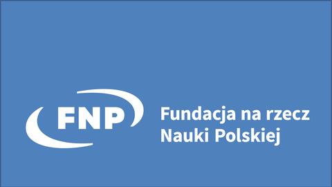 FNP-Logo