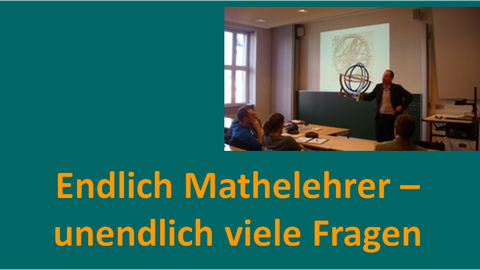 Logo_Fachtag_Mathematikunterricht