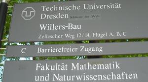 Wegweiser_Bereich