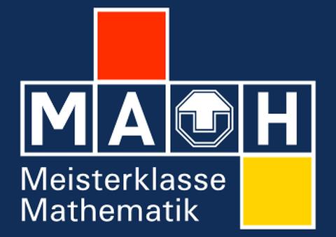 Logo Meisterklasse Mathematik