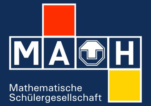 Mathematische Schülergesellschaft Logo