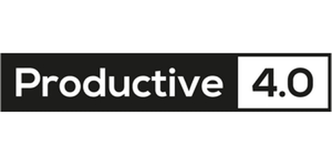 Produktive 4.0