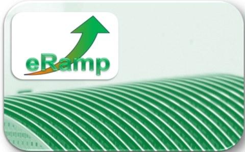 eRamp
