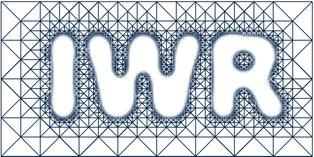 logo-wir