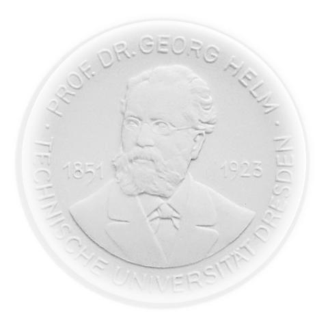 Georg-Helm-Medaille