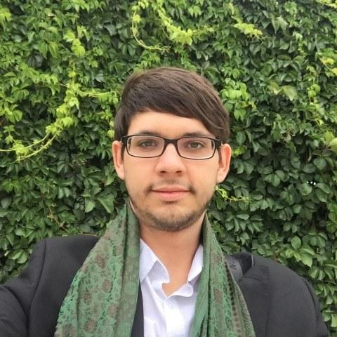 Jun.-Prof. Markus Schmidtchen