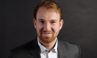 Dennis Wenzel