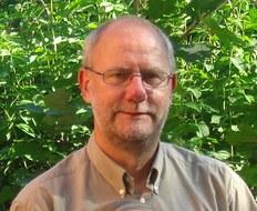 Jens Brose