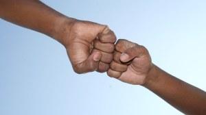 KooperationZusammenarbeit