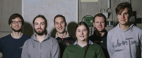 SNOM group