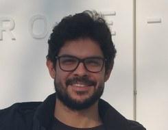 Thales De Oliveira