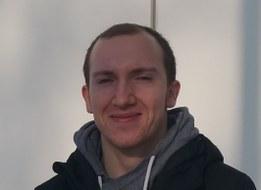 Tobias Nörenberg