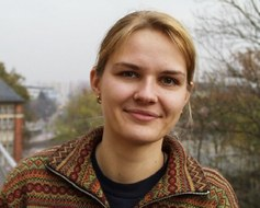 Elke Beyreuther