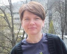 Dominique Herrmann-Buder