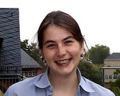 Susanne Kehr