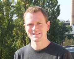 Lukas Wehmeier