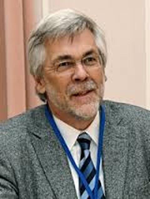Prof.Weber