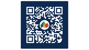 QR-Code-Twitter_LEXOS-Lab