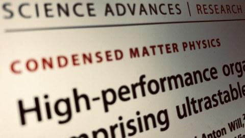 high-performance-header