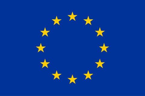 Emblem der europäischen Union