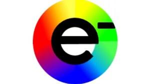 Das Logo der Arbeitsgruppe EMSOL.