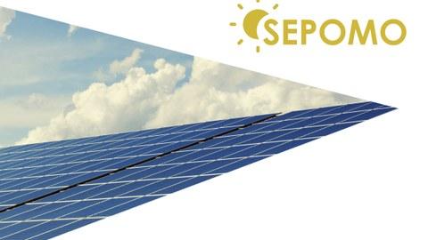 SEPOMO-Projekttreffen