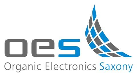 Logo von OES