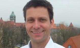 Dr. Hans Kleemann