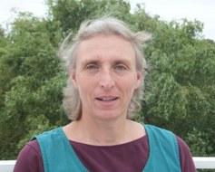 Annette Polte