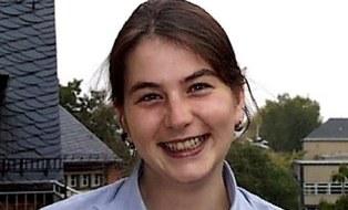 Dr. Susanne Kehr