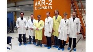 AKR-2