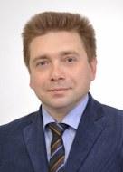 Prof. Dmytro S. Inosov