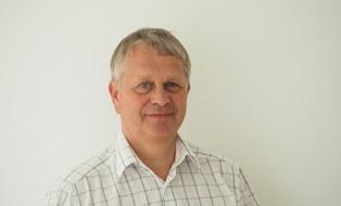 Carl-Georg Oertel