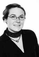 Juliane Scharnweber