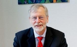 Werner Skrotzki
